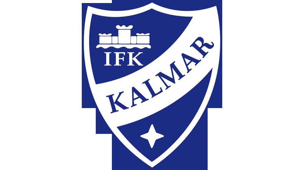 Vi sponsrar IFK Kalmar