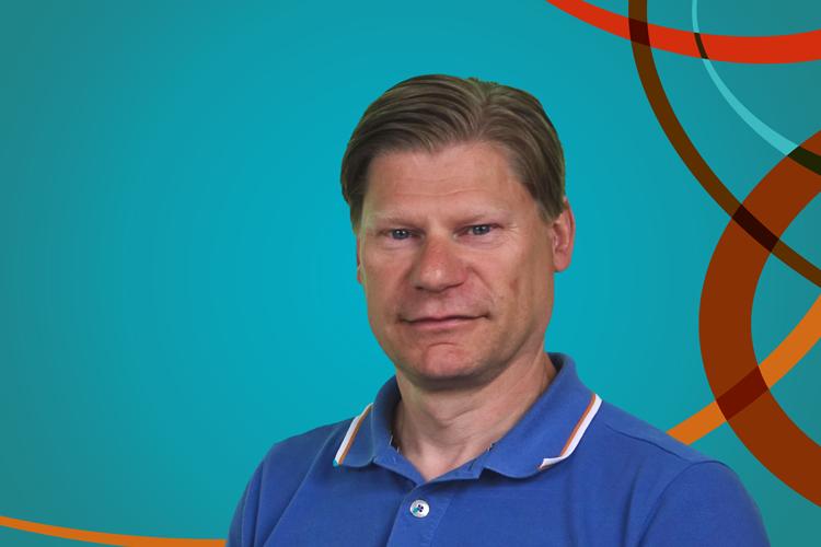 Tomas Ingelbrant
