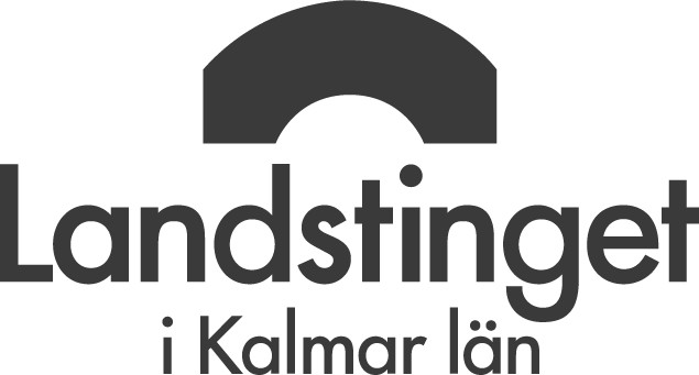 Landstinget i Kalmar