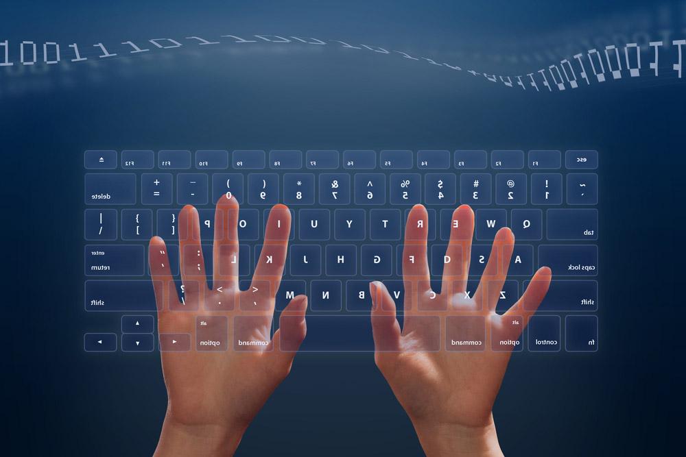 Lättanvända IT-lösningar i komplexa miljöer