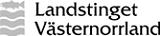 Landstinget i Västernorrland
